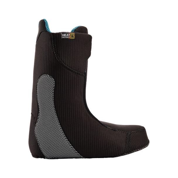 Burton Men's Photo Boots (Insole)
