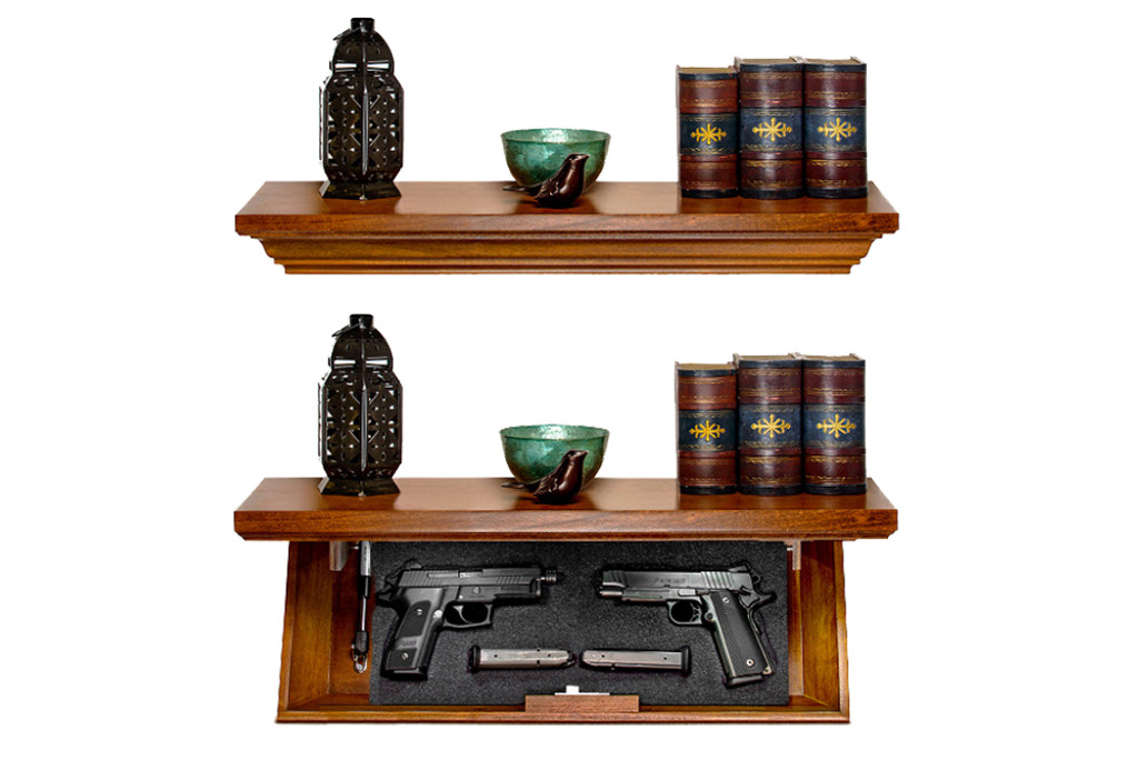 The Patriot 35S Compact Edition - Tactical Traps Concealment ... on national home furniture, lifestyle home furniture, standard home furniture, traditional home furniture, action home furniture, target home furniture, casual home furniture, kitchen home furniture, elite home furniture, industrial home furniture, open home furniture, organizational home furniture, camo home furniture, custom home furniture,