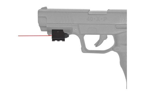Black Ops™ Tactical Laser