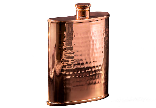 1791 Flask