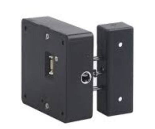 RFID lock with Bluetooth upgrade - General Public Price