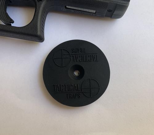 Tactical Traps 'Magic' Magnet