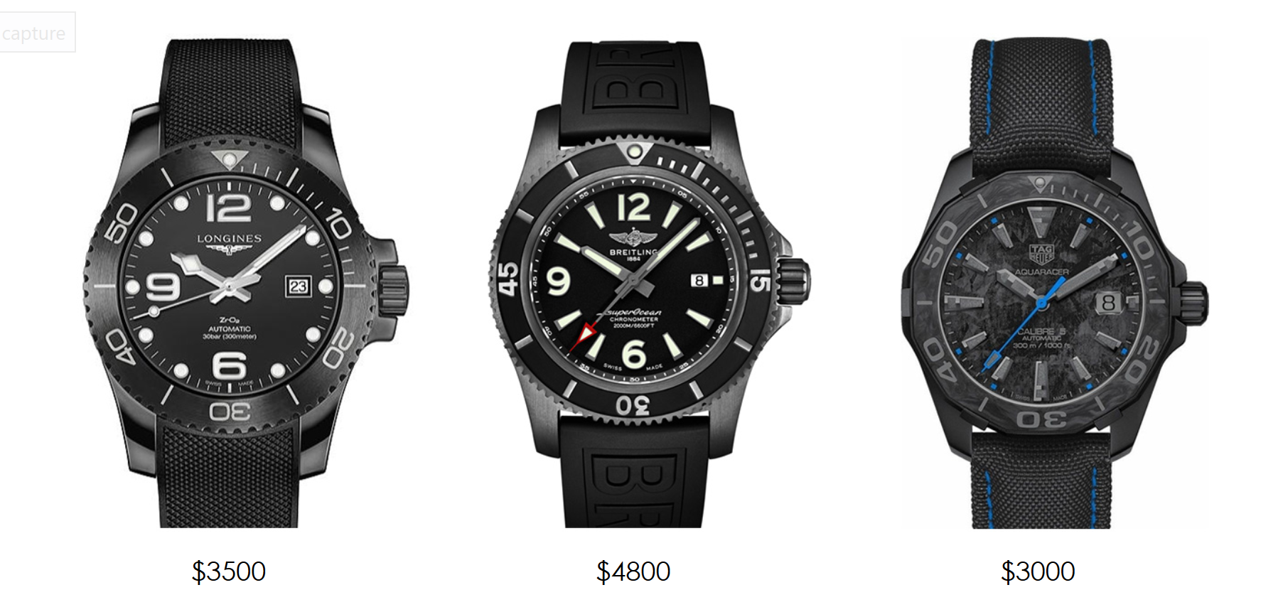 3watches.png