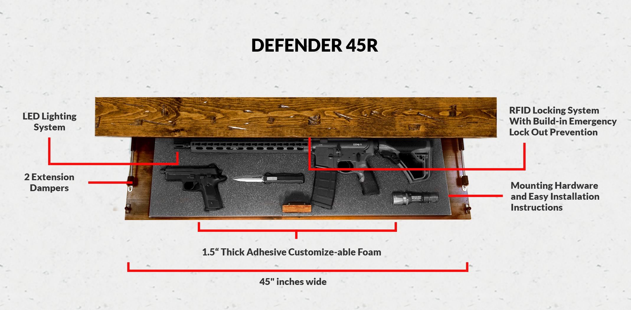 defender-45r.png