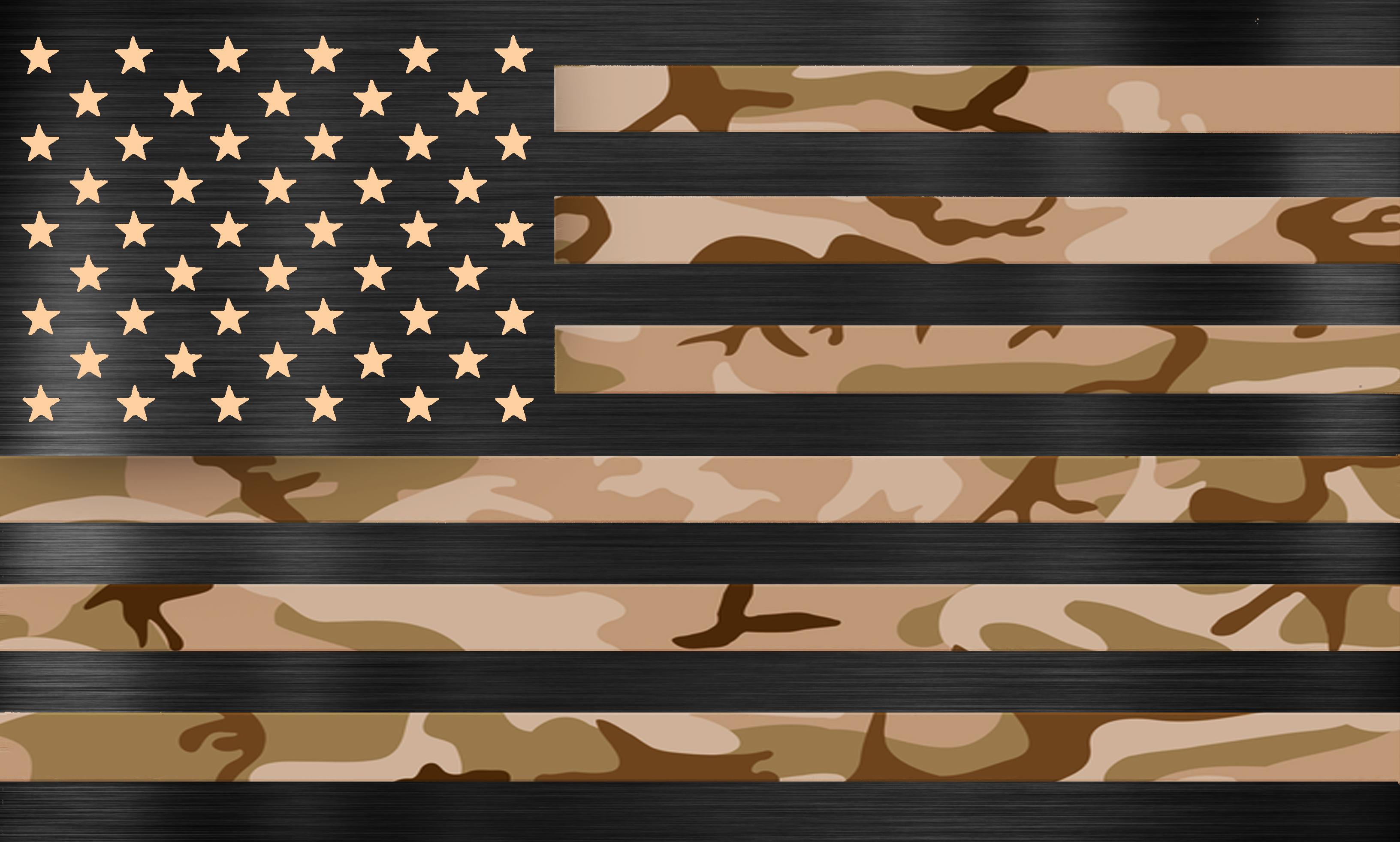 elite-military-flag.jpg