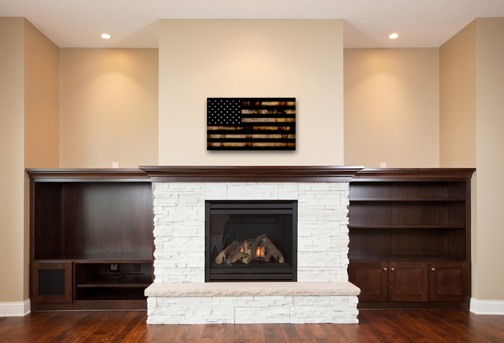 flag-fireplace.jpg