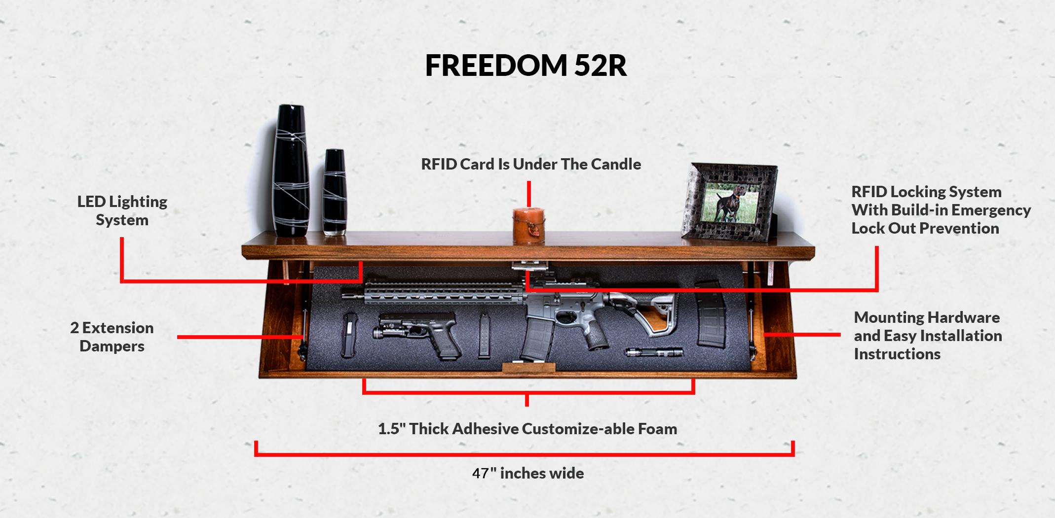 freedom-52r.jpg