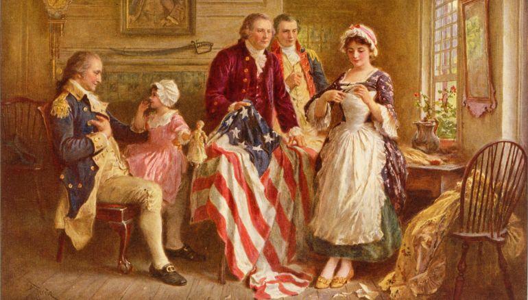 legend-betsy-ross-history-american-flag-1.jpg