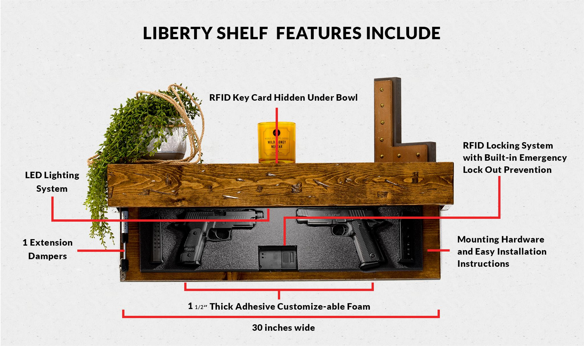 liberty35srustic-shelf.jpg