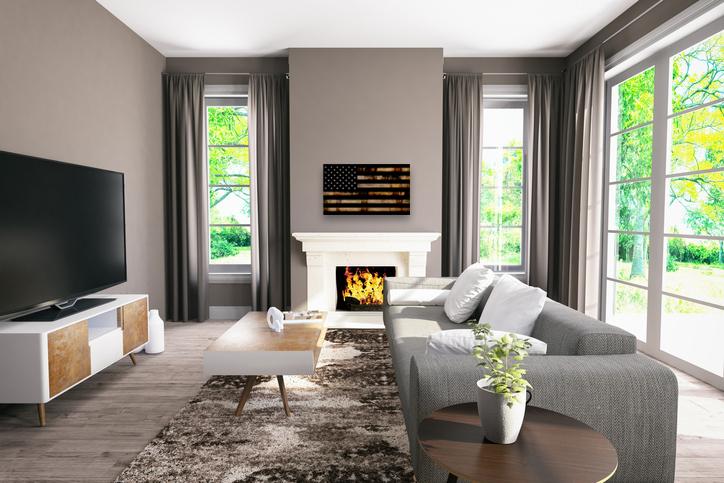 livingroom-whiskeyflag3.jpg