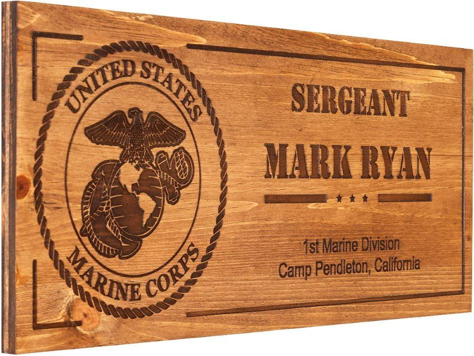 marinesidebc.jpg