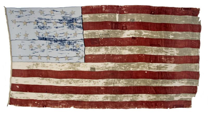 old-glory-flag.jpg