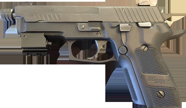 ops-gun.png