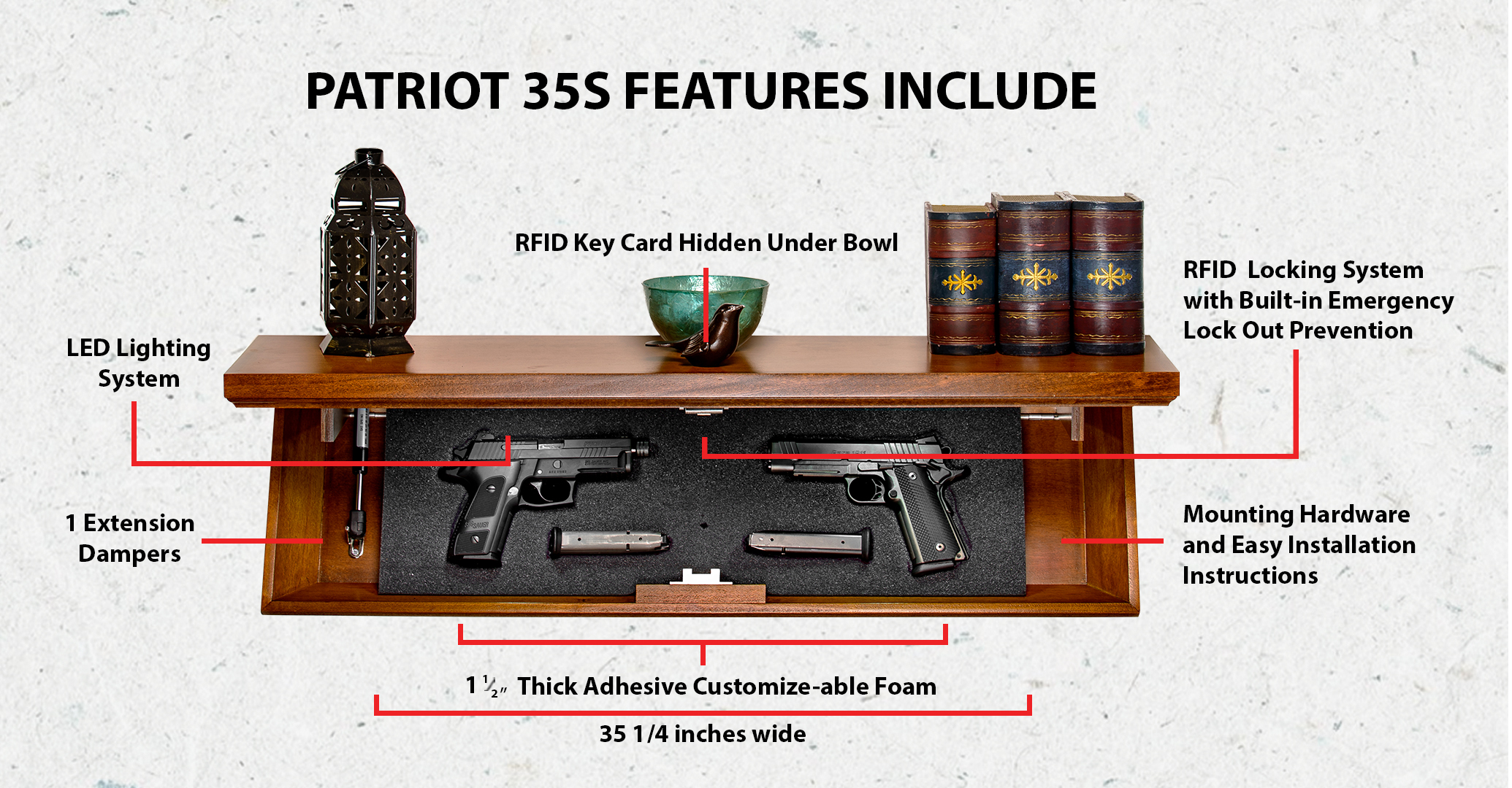 patriot35s-shelf-revision.jpg