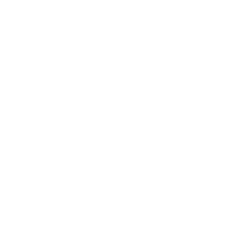 referral-1-.png