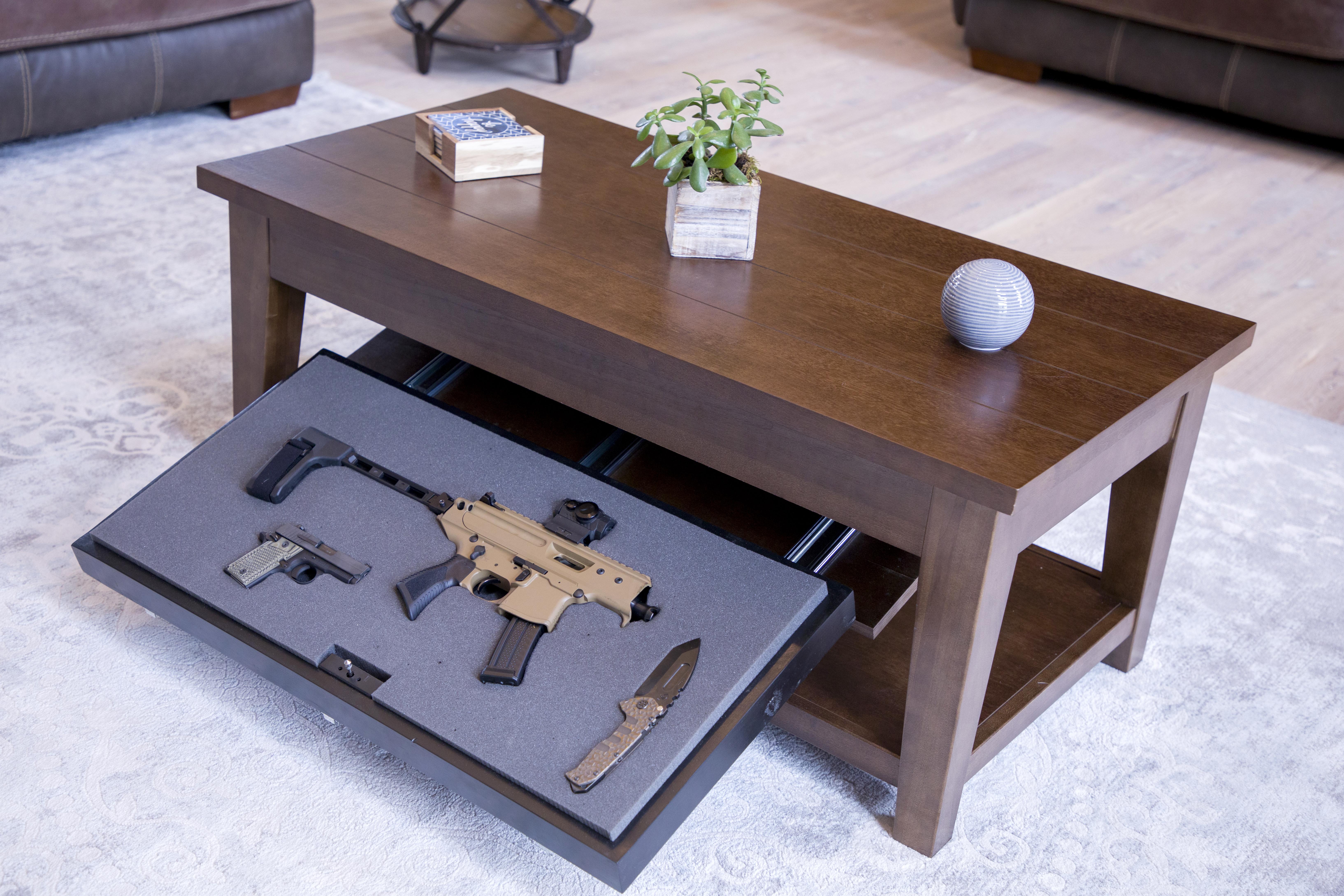 table-35.jpg