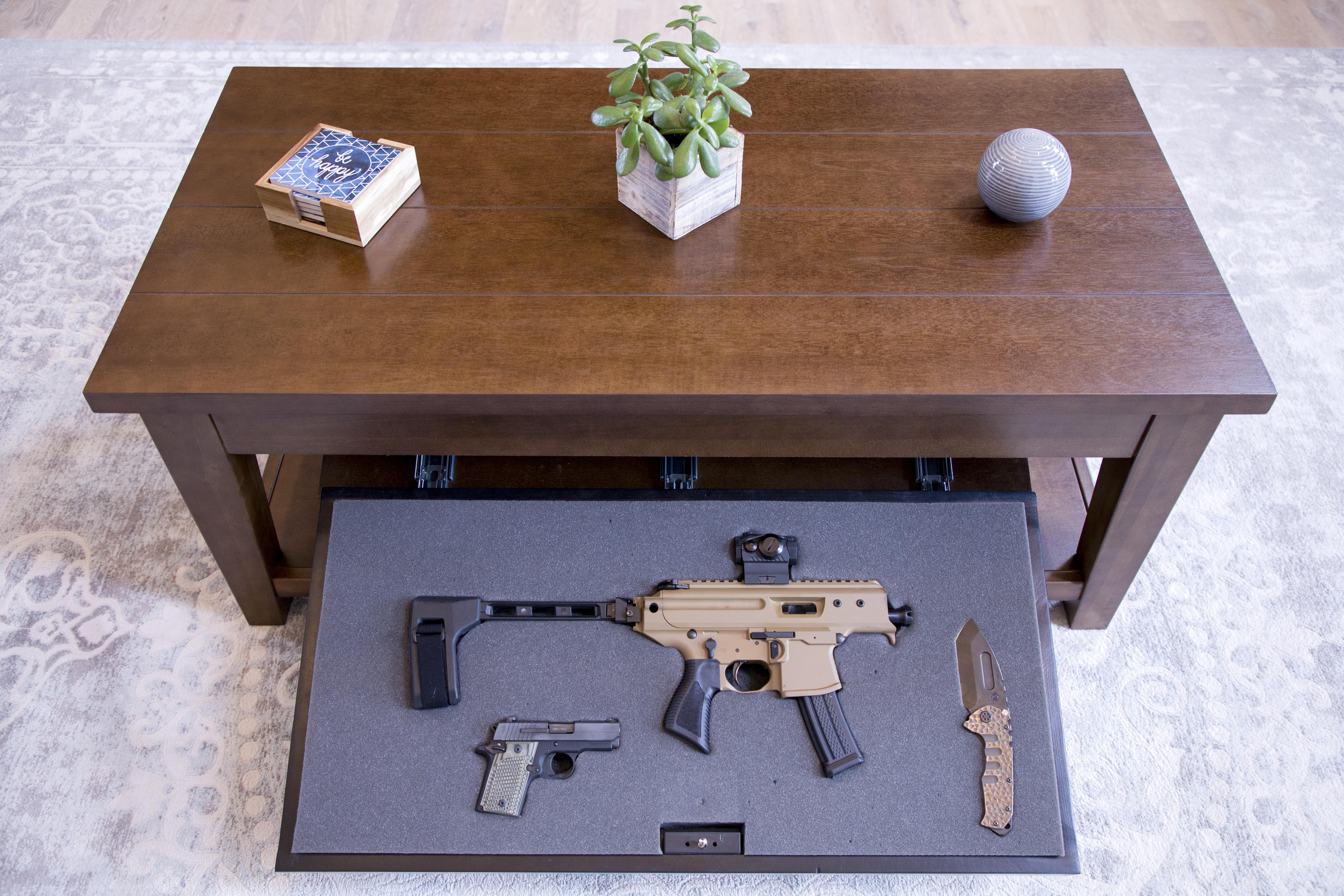 table-37.jpg