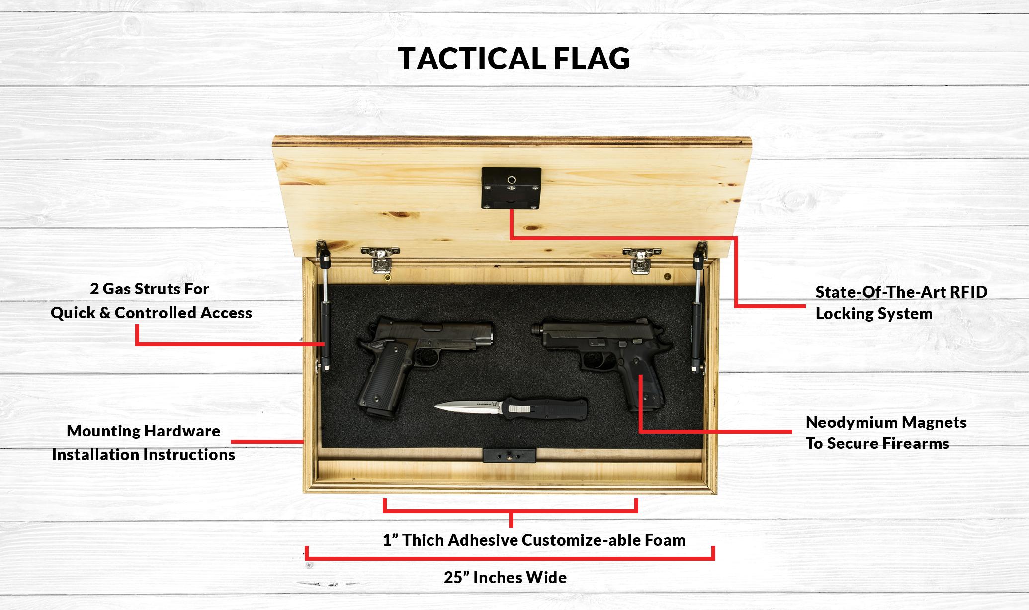 tactical-flag.png