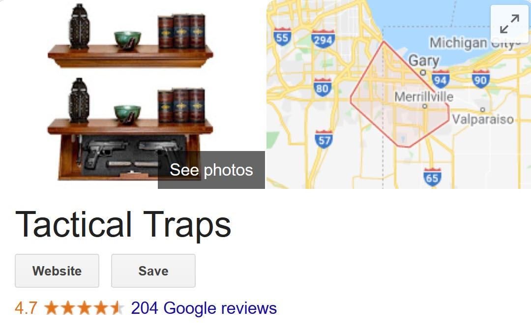 tactraps.jpg