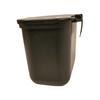 Personal Mini Landfill Bin
