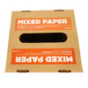 Common Area Paper Recycling Bundle