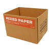 Personal Paper Recycling Bundle
