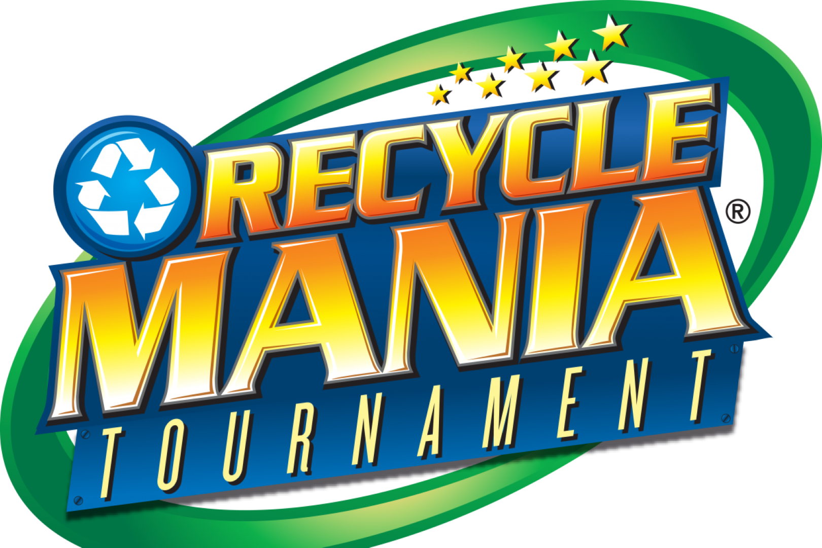 RecycleMania is Here