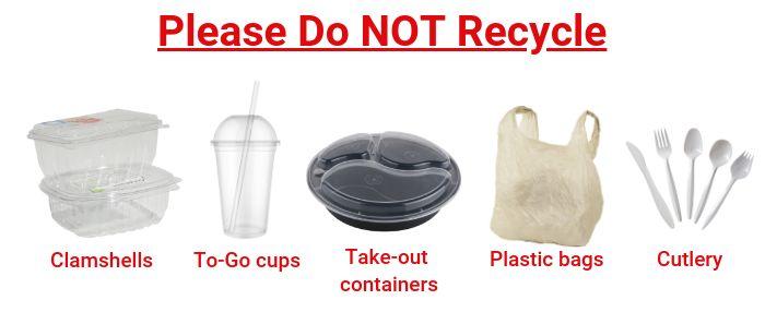 plastics-explained-images-1-.jpg