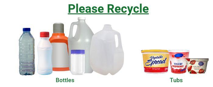 plastics-explained-images.jpg
