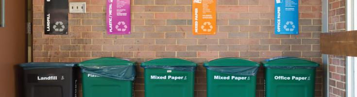 recyclingsystem.jpg