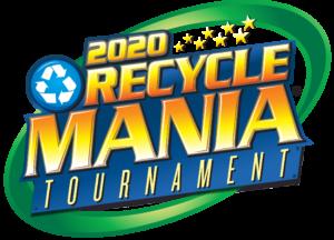 rm-logo-2020-300x216.png
