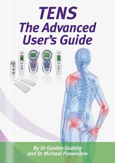 TENS The advanced User's Guide