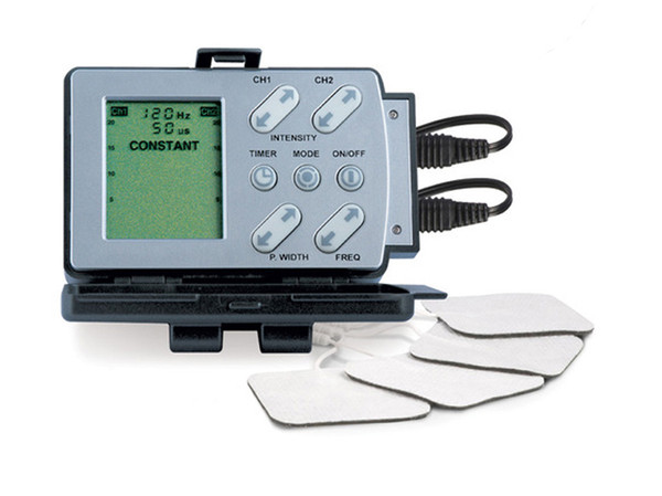 Profile TENS Unit
