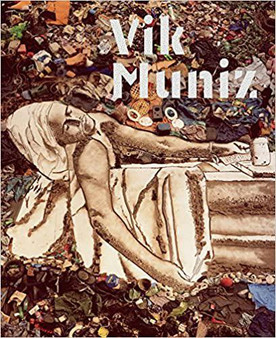 Vik Muniz Catalogue