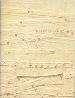 Harmony Hammond: Against Seamlessness