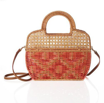Maggy Tote
