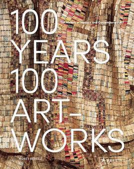100 Years 100 Art-Works