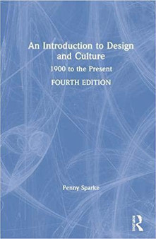An Introduction to Design & Culture