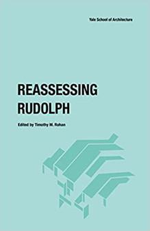Reassessing Rudolph