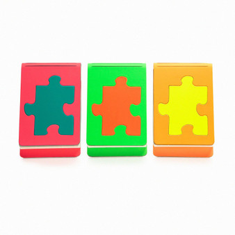 Puzzle NotePad