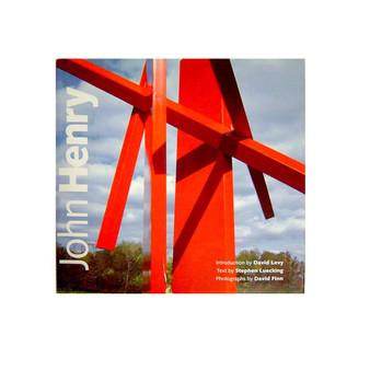 John Henry: Sculpture