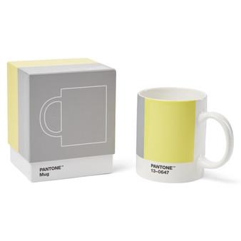 Pantone Mug COY2021