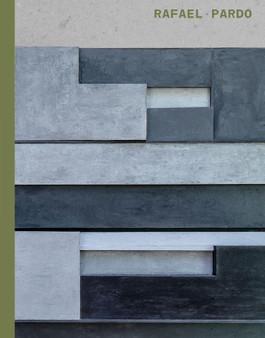 Rafael Pardo: New Brutalism
