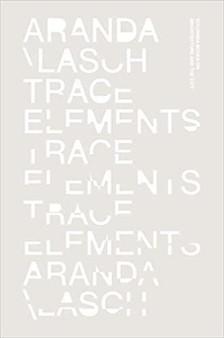 Aranda/Lasch Trace Elements
