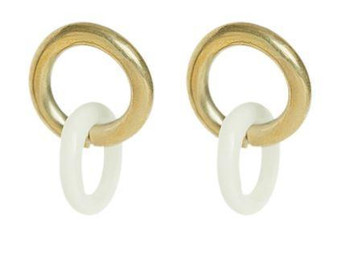 Kumi Earrings