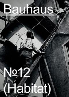 Bauhaus N° 12 Habitat