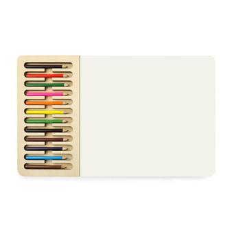 Sketchpad Set Jotblock