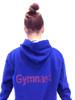 Gymnastic Onesie