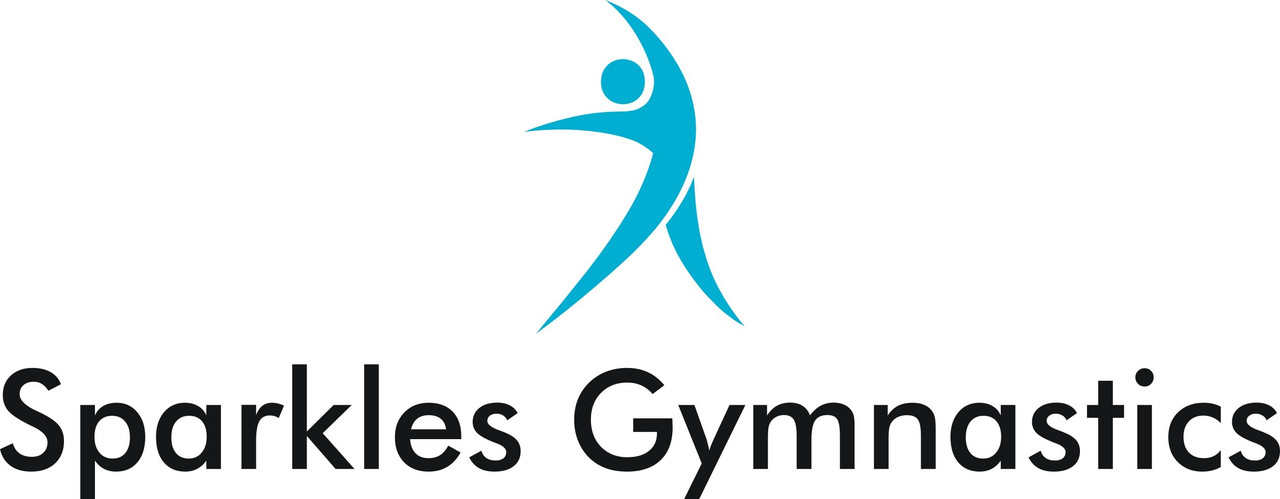 Sparkles Gymnastics Club