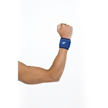 Rucanor Wrist Support